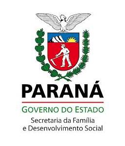 1-Parana
