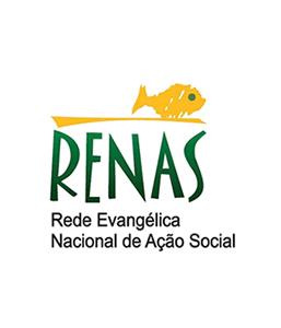 10-Renas
