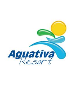 4-Aguativa