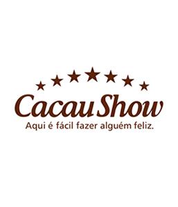 7-Cacau Show