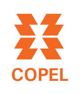 8-Copel