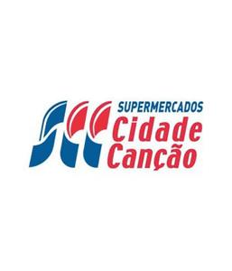 Cidade Canção (1)
