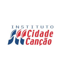 Instituto Cidade Canção