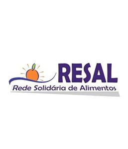 Resal