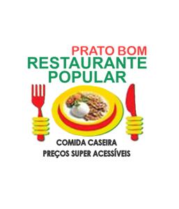 Restaurante Prato Bom